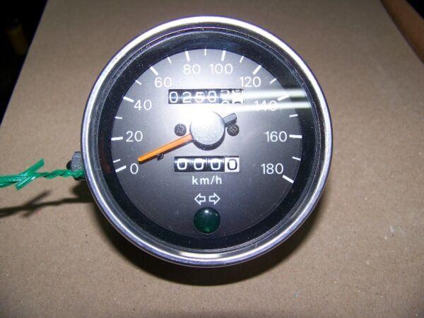 Used 1990 Suzuki Intruder