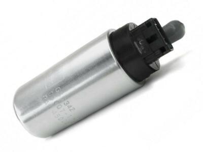 Walbro 255lph pump / GSS342 E85/93oct/110oct with filter kit