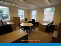 Co-Working * Wellington Road - HP12 * Shared Offices WorkSpace - High Wycombe