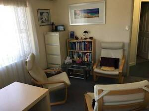 Office / Consulting Room for Rent in Mt Lawley Mount Lawley Stirling Area Preview