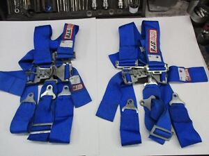 R.J.S. safety harness Windsor Region Ontario image 2