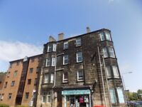 Newly Refurbished, One Bedroom Flat located on Neilston Road, Paisley