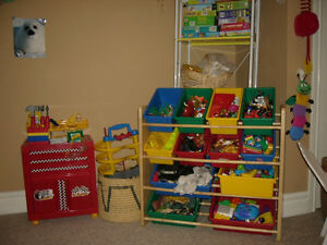 North end Home Day Care Peterborough Peterborough Area image 3