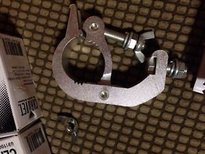 2in Trigger Clamp Kitchener / Waterloo Kitchener Area image 2