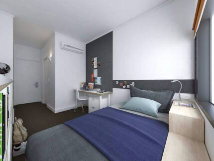 First 2 Weeks Rent Free! Iglu Student Apartments. (STUDENTS ONLY)