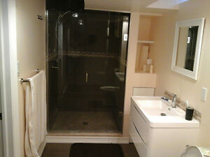 TILING AND FLOORING Oakville / Halton Region Toronto (GTA) image 4
