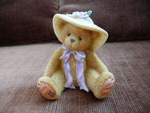 Cherished Teddies - Millie (128023) London Ontario image 2