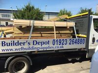 Plywood Massive trade deals Low prices