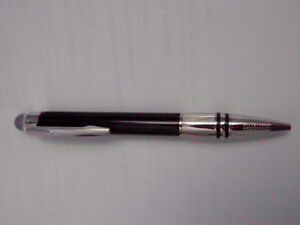 MONT BLANC MEISTERSTUCK Roller Ball pen for sale - BRAND NEW