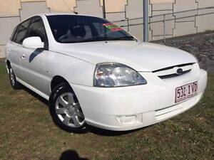 2005***AUTOMATIC****4CYL Springwood Logan Area Preview