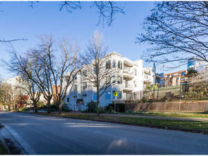INVESTOR ALERT - 2BED/2BATH CONDO - RENTABLE
