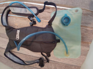Camelbak for sale- Great Used Condition