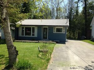 House for rent in Lefroy