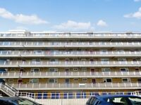 1 bedroom flat in Rotherhithe New Road, Rotherhithe SE16