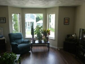 LARGE 2 BEDROOM CONDO STYLE APARTMENT