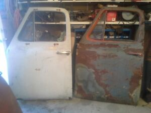 1953/54/55 ford f100 parts