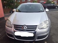 VW Jetta 2.0 tdi 6 speed manual low mileage (golf,Passat,Audi,a4,a6,a3,Skoda,Fabia,octavia)