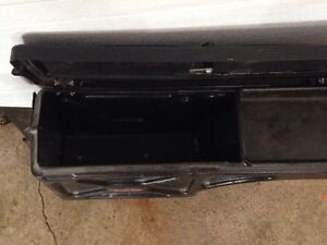 Undercover Truck Toolbox Stratford Kitchener Area image 3