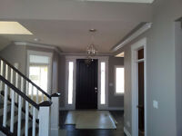 The Carpenter Company. Your home remodeling expert