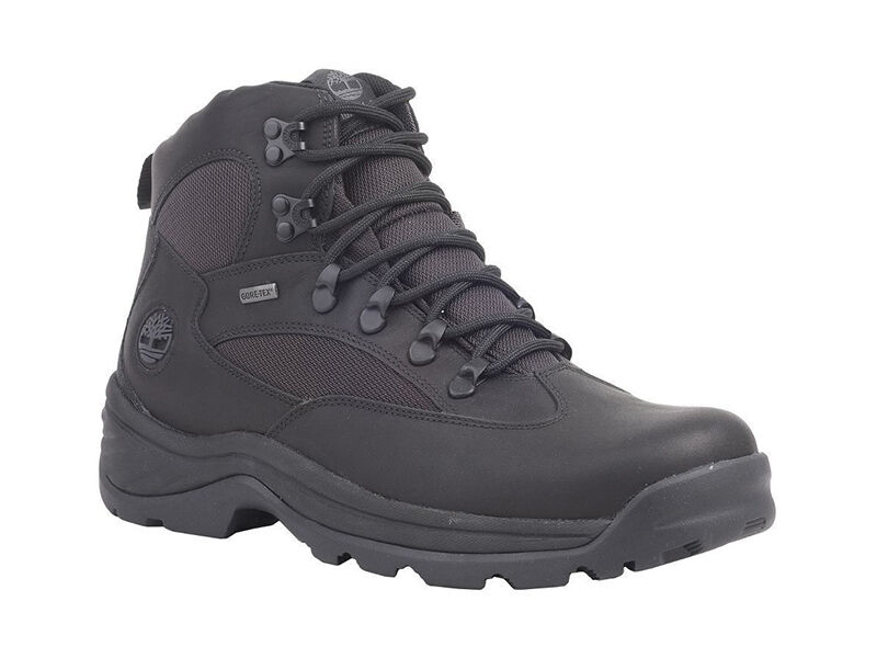 Buying Timberland Men's Work Boots for the Jobsite | eBay