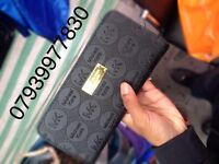 Mk purse for women's