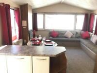 Static Caravan for sale 40 minutes from Swansea, 30 mins from Cardiff!