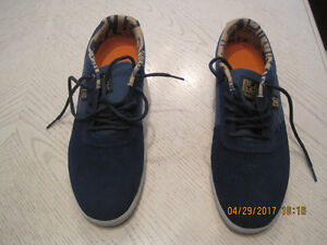 REDUCE TO SELL. Men's Switch S DC Board Shoes