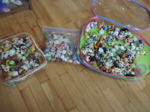 260+ LITTLEST PET SHOP + COLLECTION