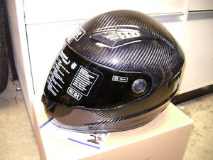 More Helmets Just In All On Sale Large Selection Sarnia Sarnia Area image 2
