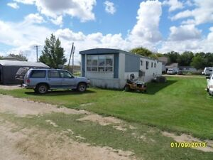 mobilehome rent to own with lot
