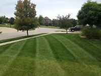 LAWN MOWING. RESIDENTIAL, ACREAGES AND COMMERCIAL *BEST SERVICE*