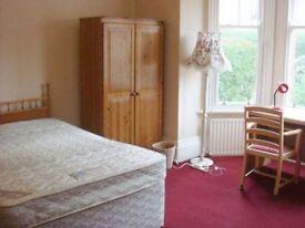 8 bedroom house in Manor House Road, Newcastle Upon Tyne, NE2