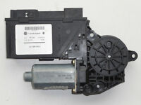 PORSCHE CAYENNE 2003-2008 FRONT LEFT WINDOW MOTOR