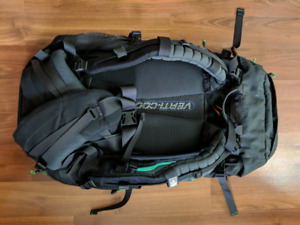 Northface Tera 40 Touring Pack