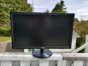 Asus gaming monitor! BRAND NEW!