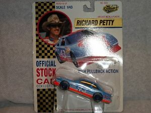 Richard Petty memorabilia collection Kitchener / Waterloo Kitchener Area image 4