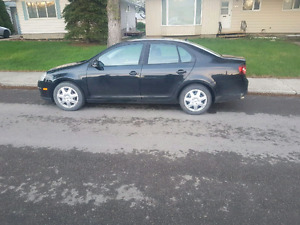 2008 VW Jetta need gone ASAP