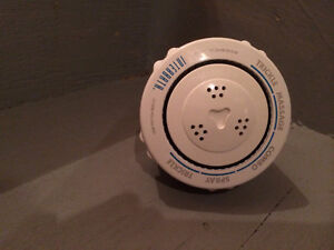 Brand New/No Packaging Shower Head