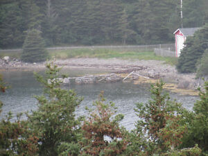 …1.4 ACRE OCEANFRONT..INCREDIBLE VIEWS..AVONDALE. St. John's Newfoundland image 5