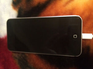 iPod touch 5 - 16GB