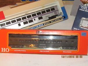 LARGE ASSORTMENT OF H.O. SCALE USED AND NEWER... London Ontario image 8