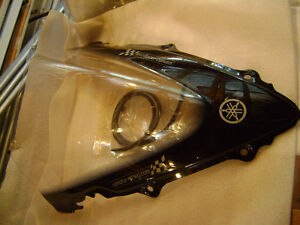 yamaha R6 2003-2005 windshield new