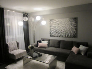Room for Rent - All Inclusive - Female Preferred - South London London Ontario image 3