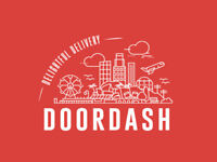 DELIVERY DRIVER * $15-$20/HR * COQUITLAM