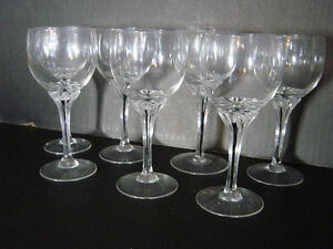 Special Wine Glasses