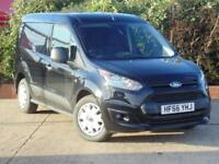 2016 Ford Transit Connect 1.5 TDCi 75ps Trend Van 2 door Panel Van
