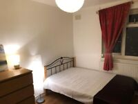 SINGLE & DOUBLE ROOMS TO LET - DSS ACCEPTED - NO DEPOSIT!! DO NOT HESITATE TO CONTACT US TODAY!!
