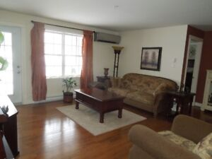 Condo for sale - The Park on Cliffe