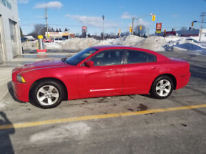 2011 Dodge Charger for Sale, $8500 CAD OBO