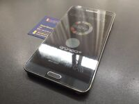 Brand new sim free original Samsung Galaxy Note 3 sealed box with full accessories in stock